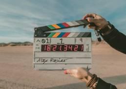 alex rosier video portfolio thumbnail