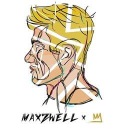 maxzwell logo