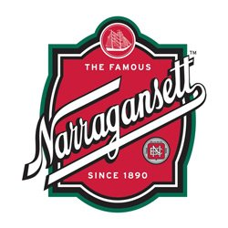 narragansett beer logo