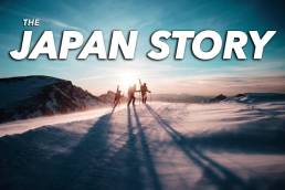 the japan story by alex rosier thumbnail
